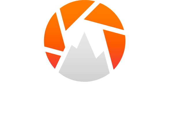 Mike Lee Photography